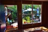 14715 Hillcrest Avenue - Photo 5