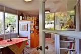 14715 Hillcrest Avenue - Photo 6