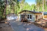 14769 Wood Drive - Photo 1