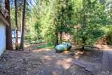 14769 Wood Drive - Photo 17