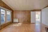 14769 Wood Drive - Photo 4
