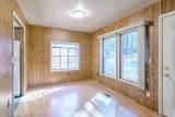14769 Wood Drive - Photo 5