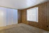 14769 Wood Drive - Photo 9