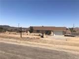 60222 Granada Drive - Photo 1