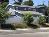32221 Del Obispo Street - Photo 1