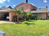 5921 Ludell Street - Photo 2