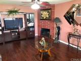 5921 Ludell Street - Photo 12