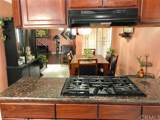 5921 Ludell Street - Photo 29