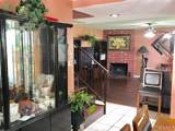 5921 Ludell Street - Photo 30