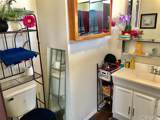 5921 Ludell Street - Photo 4