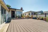 1012 Rosecrans Avenue - Photo 4