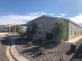 12600 Havasu Lake Road - Photo 1