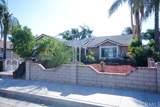15413 Casa Grande Street - Photo 4