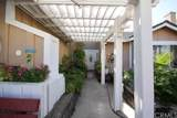 15413 Casa Grande Street - Photo 5