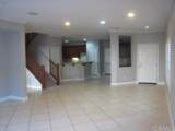 7331 Shelby Place - Photo 8