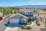 31657 Willow View Place - Photo 43