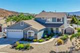 31657 Willow View Place - Photo 45