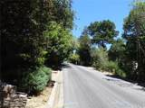 50 Sandra Road - Photo 6