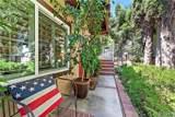 31391 El Horno Street - Photo 4