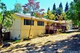 6605 San Anselmo Road - Photo 1