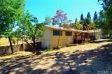 6605 San Anselmo Road - Photo 32