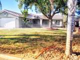 44194 Merced Road - Photo 1