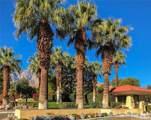 2800 Los Felices Circle - Photo 21