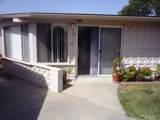 13800 Annandale Drive - Photo 2