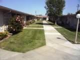 13800 Annandale Drive - Photo 3