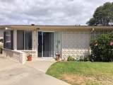 13800 Annandale Drive - Photo 24
