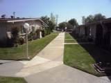 13800 Annandale Drive - Photo 4