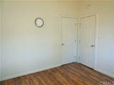 5706 Jones Avenue - Photo 15