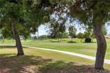 29921 Westlink Drive - Photo 27