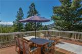 934 Grass Valley Road - Photo 12