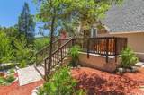 934 Grass Valley Road - Photo 3