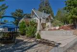 934 Grass Valley Road - Photo 26