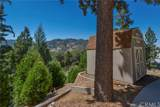 934 Grass Valley Road - Photo 30