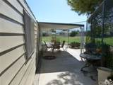 33251 Acapulco Trail - Photo 20