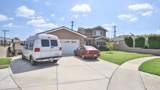 11491 Bowles Avenue - Photo 3