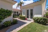 56565 Jack Nicklaus Blvd Boulevard - Photo 3