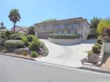 22901 Gray Fox Drive - Photo 1
