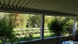 5508 Paseo Del Lago - Photo 2