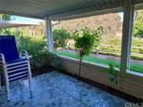 5508 Paseo Del Lago - Photo 15