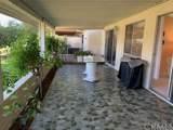 5508 Paseo Del Lago - Photo 16