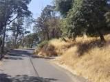 11714 Lakeshore Drive - Photo 8