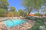 81937 Rustic Canyon Drive - Photo 45