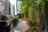 23324 Summerglen Place - Photo 30