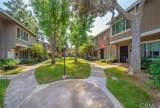 8408 El Arroyo Drive - Photo 17