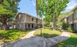 8408 El Arroyo Drive - Photo 18
