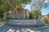 8408 El Arroyo Drive - Photo 19
